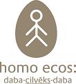 Zero waste - Eurodress.eu